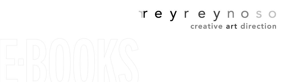Rey's A Book