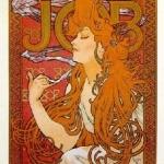 alphonse-mucha-job-1897-25612