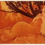 artwork_images_424121842_202362_alphonse-mucha
