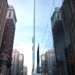 cityshot2