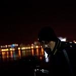 david_night