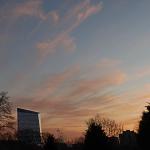 panorama_sky