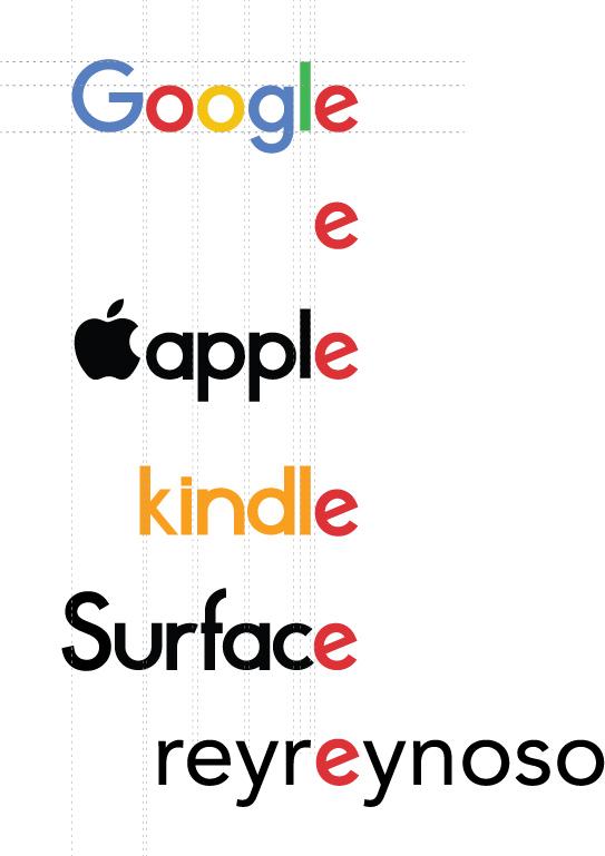 modernGoogleLogos